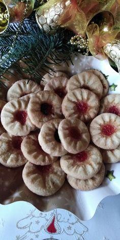 Jemná chuť, ideálne na Vianoce. December, Xmas, Cookies, Food, Crack Crackers, Christmas, Biscuits, Essen, Navidad