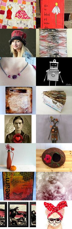 Etsy Finds That I Love! by Carla on Etsy--Pinned with TreasuryPin.com