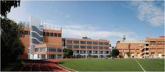 臺北美國學校
