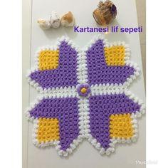 Teachers Pet, Elsa, Crochet Hats, Blanket, Istanbul, Youtube, Knitting Hats, Rug, Blankets