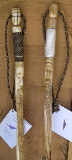 Staves Images On: 1000+ Images About Eagle Scout Walking Staves On Pinterest