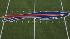 Kathryn Smith hired by Buffalo Bills as NFL's first full-time female assistant