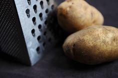 Potato Primer
