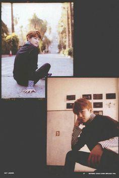 My baby boy nana❤️❤️❤️❤️❤️ Nct Album, Nct Dream Jaemin, Jung Woo, Na Jaemin, Ji Sung, Kpop Aesthetic, Taeyong, Boyfriend Material, Jaehyun