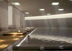 GOCO to develop masterplan for USD350m destination spa resort in Qatar