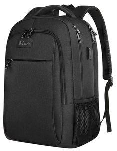 6cf5675af4 16 Best Mens Laptop Bags images