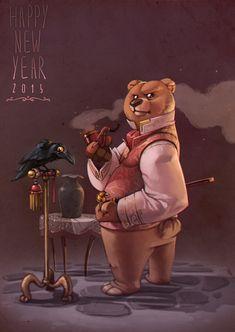 bear-bib__2015