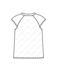 burda style, Magazin Schnittmuster inkl. Step-by-Step, Blusenshirt 05/2017 #109C, Ganz zart – und dabei trotzdem absolut bürotauglich: Die Volantbluse mit angeschnittenen Bindebändern sieht auch unter dem Blazer seriös aus.