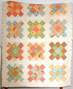 Fig+Tree+Quilts | visit etsy com