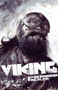 power vikings