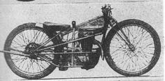 Some of the bikes used on the early dirt tracks Bike Rider, Bike Parts, Classic Bikes, Dirt Track, Car Wheels, Present Day, Supreme, Harley Davidson, Motorcycles
