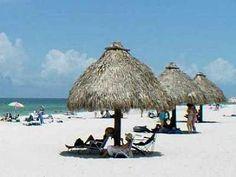 Lowdermilk Beach in Naples, Florida.my favorite beach. Old Florida, Naples Florida, Florida Vacation, Florida Travel, Vacation Spots, Clearwater Florida, Tampa Florida, Italy Vacation, Vacation Places