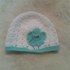ac9a4e81295b Vente créations fait main, achat de créations fait main, boutique de vente  layette fait-main, vêtements enfants tricotés aux aiguilles ou costumisés,  ...