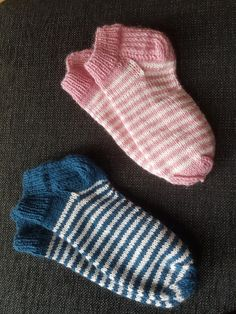 Crochet Ripple, Knit Crochet, Knitting Socks, Baby Knitting, Sock Toys, Slipper Socks, Cool Socks, Mitten Gloves, Couture
