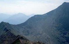 10 British Hikes