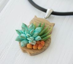 Handmade Jewelry by Eten-Iren #crafts #jewelry