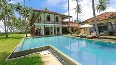 Skye House, Koggola, #SriLanka