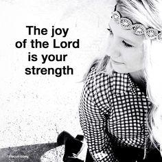 Joy Of The Lord, Crochet Hats, Christian, Inspiration, Fashion, Knitting Hats, Biblical Inspiration, Moda, Fashion Styles