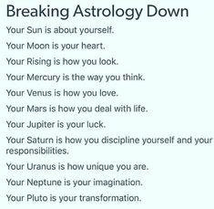 Sun, Mercury, Venus, Uranus in Pisces. Moon in Scorpio. Ascendant in Virgo. Mars in Capricorn. Jupiter in Libra. Saturn in Cancer. Astrology Numerology, Astrology Chart, Astrology Zodiac, Astrology Signs, Zodiac Signs, Sagittarius, Pluto In Scorpio, Scorpio Ascendant, Jupiter In Aries