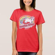 Awesome Autistic Pride Rainbow Brain T-Shirt - unusual diy cyo customize special gift idea personalize T Shirt Picture, Love T Shirt, Shirt Style, Message T Shirts, Arrow T Shirt, Colorful Birthday, Retro Girls, Cartoon T Shirts, Rainbow Pride