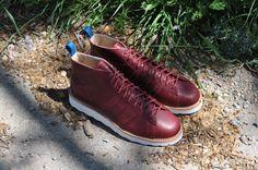 adidas originals winter star boots