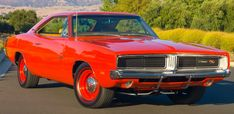50 Years of Charger: Part 2 of 5 Dodge Vehicles, 1969 Dodge Charger, Sport Cars, Mopar, Muscle Cars, Antique Cars, Trucks, American, Vintage Cars