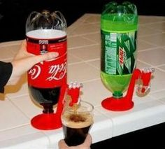 Buy Cold Drink Coke Dispenser Refrigerator Drinking Online at largest online shopping store. Select Cold Drink Coke Dispenser Refrigerator Drinking with huge discount at Shopper52