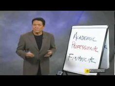 Best Real Estate Investor   Robert Kiyosaki   Rich Dad Poor Dad Author   Investment Strategies - http://www.sportfoy.com/best-real-estate-investor-robert-kiyosaki-rich-dad-poor-dad-author-investment-strategies/