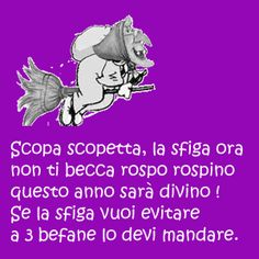 Funny Pictures, Inspiration, Charlie Chaplin, Halloween, Smile, Pictures, Italia, Text Posts, Humor