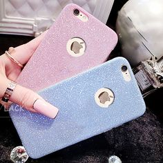 Flash Glitter TPU Cute Candy Case For iphone 7 Case For iphone7 6 6S Plus 5 5S SE Phone Cases Crystal Bling Soft Back Cover Capa #>=#>=#>=#>=#> Click on the pin to check out discount price, color, size, shipping, etc. Save and like it!