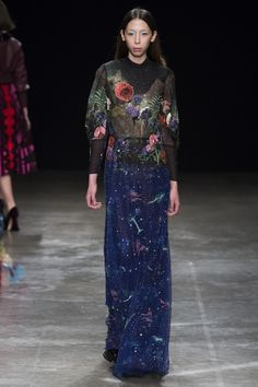 http://www.vogue.com/fashion-shows/fall-2017-ready-to-wear/mary-katrantzou/slideshow/collection