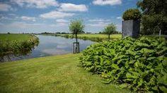 Afbeeldingsresultaat voor landelijke tuin