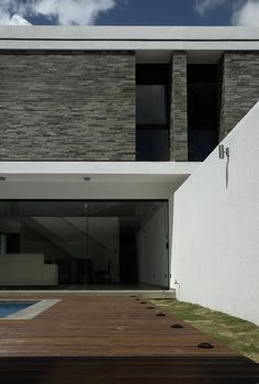Residencial Los Mangales
