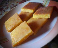 Egytojásos csokis piskóta Recept képpel - Mindmegette.hu - Receptek Cornbread, Ethnic Recipes, Food, Meals, Corn Bread, Yemek, Eten