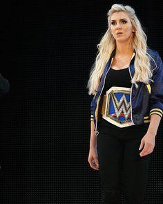 WWE Raw star may be working while injured Brian Pillman, Charlotte Flair Wwe, Jonathan Lee, Kurt Angle, Aj Lee, Cm Punk, Wwe Womens, Dean Ambrose, Wwe Wrestlers