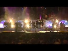 Michael W Smith Worship Live Full Video