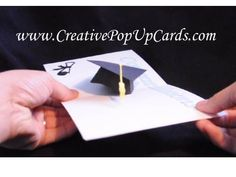 Pop Up Card Tutorials And Templates  Cards And Scrapbooking