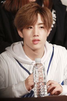 Image about kpop in Mark Tuan by Spont. Mark Tuan Cute, Got7 Mark Tuan, Mark Jackson, Jackson Wang, Got7 Jackson, Yugyeom, Youngjae, Markson, Got7 Mark