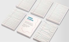 Browse our selection of business cards design templates. Be inspired with our fully customizable design templates. Business Card Design, Business Cards, Templates, Models, Stenciling, Visit Cards, Carte De Visite, Stencils