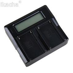 >> Click to Buy << New EN-EL3 EN-EL3E EN EL3e EL3 MH-18 Camera Battery Charger Car Adapter For Nikon D30 D50 D70 D90 D70S D100 D200 D300 D700 #Affiliate