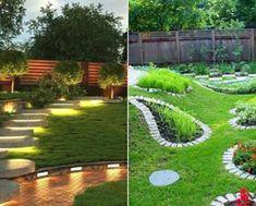 You searched for - Sfaturi pentru casă și grădină