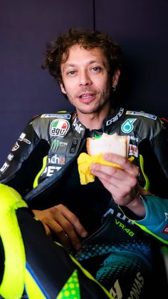 Vr46, 1957 Chevrolet, Valentino Rossi, Motogp, Training, Motorcycle, Fictional Characters, Work Outs, Motorcycles