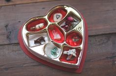 gift boxes, gift ideas, diy gifts, valentine day gifts