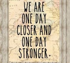 Military Long Distance Relationship Quote by TwoCatsDecorations Long Distance Quotes, Long Distance Relationship Quotes, Relationship Gifts, I Miss You Quotes For Him Distance, Distant Relationship, Communication Relationship, Better Relationship, Deployment Quotes, Romance
