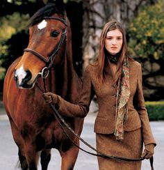 equestrian fashion | equestrian # fashion # ralph lauren