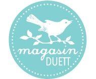 : Lilla koftan / Little cardigan Donegal, Spring, Summer, Blues, Knitting, Logos, Pattern, Crafts, Stuff To Buy