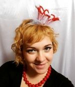 Корона для девичника, Принцесса, для карнавала, для вечеринки, Нового Года, корпоратива и т. п : фотографии Свадьба