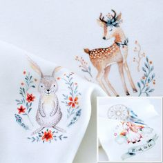 Cheap hand sew applique, Buy Quality applique for clothing directly from China sewing applique Suppliers: unicorn deer rabbit Dreamcatcher offset printing Hand Sewing Applique for Clothing Accessory Jacket Shoe Hat Bag Clothing