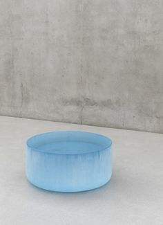 antronaut:  Roni Horn -Untitled (It had grown cold in the...