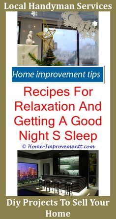 Diy Fall Home Designs Diy At Home Maternity Photos Diy Paint Car At Home,home diy silver cleaner.Diy Google Home Diy Home Theater Seating Pallets Diy Mushrooms At Home,do it yourself home improvement projects diy beauty tips for at home diy home movie projector - house renovation project.